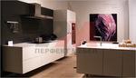 Мебели за кухня по поръчка за  София цена