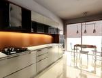 магазин Проектиране и изработка на кухненски мебели за  София