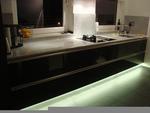 Кухненски мебели по поръчка за  София цена