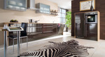 поръчки Проектиране и изработка на мебели за кухня за  София