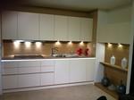 Поръчка на кухненски мебели за  София продажба