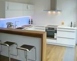 цена Проектиране и изработка на обзавеждане за кухня за  София