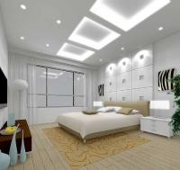 лукс Проектиране и изработка на тапицирана спалня за  София
