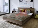 Тапицирани спални по индивидуална поръчка за  София цена