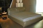 Тапицирана спалня с уникален дизайн за  София