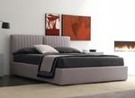 Уникални спални с тапицерия за  София