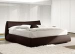 Тапицирана спалня дизайнерска за  София поръчка