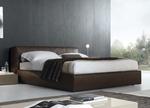 Изработка на тапицирани спални по поръчка за  София