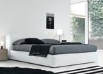 поръчка Поръчкова изработка на спални с тапицерия за  София
