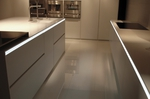 производители Проектиране и изработка на мебели за кухня за  София