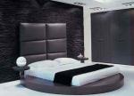 Уникална тапицирана спалня София фирми