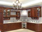 вносители Проектиране и изработка на кухненски мебели за  София