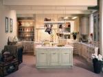 Поръчка на кухненски мебели за  София по-поръчка