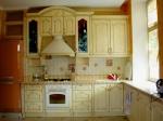 производител Поръчкова изработка на мебели за кухня за  София