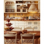 Поръчка на кухненски мебели за  София вносители