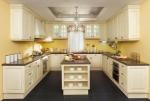 Поръчкова кухня за  София луксозни