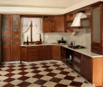 цени Дизайнерски мебели за кухня в София