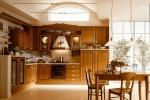 вносител Проектиране и изработка на кухненски мебели за  София