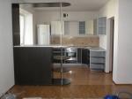 Проектиране и изработка на кухненски мебели за  София магазин