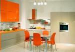 Мебели за кухня за  София магазини