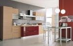 Кухненеско обзавеждане по Ваш дизайн за  София по-поръчка
