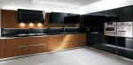 Проектиране и изработка на кухненски мебели за  София производители