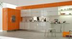 Проектиране и изработка на обзавеждане за кухня за  София вносител