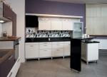 луксозни Проектиране и изработка на кухненски мебели за  София