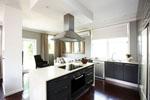 Поръчка на кухненски мебели за  София фирми
