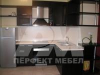 Дизайнерска кухня за  София магазини