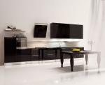луксозни Поръчка на мебели за кухня за  София