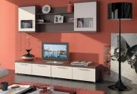 Мебели за хол по поръчка за  София цена