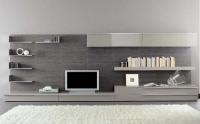 Мебели за хол по поръчка за  София фирми