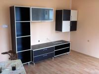 производители Луксозни мебели от мдф за  София