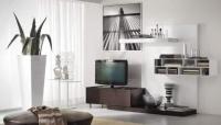 Мебели за дневна стая по поръч1ка за  София производители