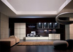 Мебели за дневна стая по поръч1ка за  София фирма