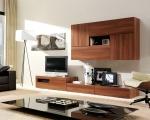 производители Мебели за хол по поръчка за  София