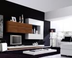 Мебели за хол по поръчка за  София продажби