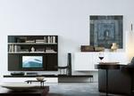 Мебели за дневна стая по поръч1ка за  София