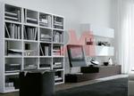 магазин Модулно обзавеждане за дневна стая по поръчка за  София