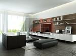 продажби Секционна поръчкова мебел за  София