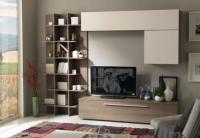 магазин Мебели за хол по поръчка за  София
