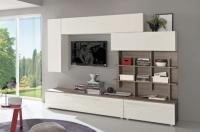 Нестандартни и стандартни мебели за дневна с поръчка за  София магазини