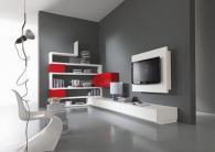 цени Нестандартни и стандартни мебели за дневна с поръчка за  София