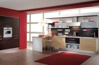 Изпълнение на нестандартни идеи за кухненско обзавеждане за  София вносители