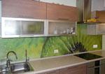 Проектиране и изработка на кухненски мебели за  София поръчка