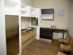 Поръчкова кухня за  София по-поръчка