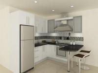 магазини Дизайнерски мебели за кухня в София