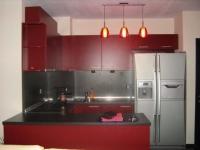 Кухненски мебели по поръчка за  София производител