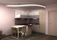 продажба Поръчкова изработка на мебели за кухня за  София